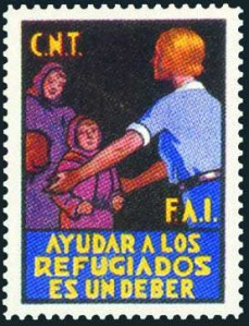 cnt-refugies