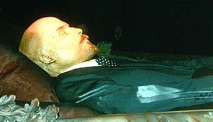 lenine_sarcophage