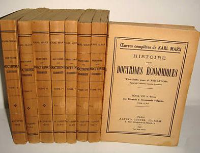 marx-histoire-des-doctrines-economiques-costes1924