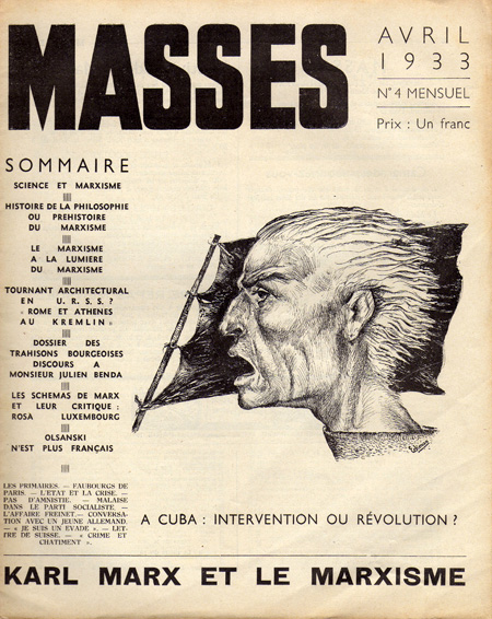 masses4-450pix