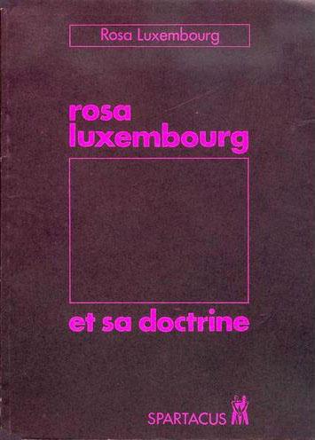 rosa_1977
