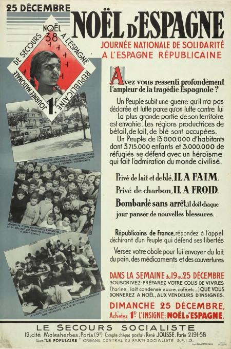 http://bataillesocialiste.files.wordpress.com/2008/12/secours-socialiste-noeldespagne1938.jpg?w=450&h=679