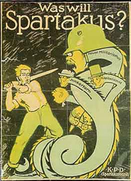spartakus1918