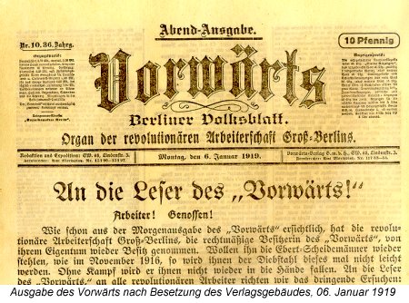 vorwarts-6-01-1919