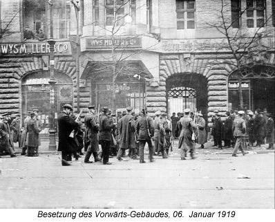 vorwarts01-1919