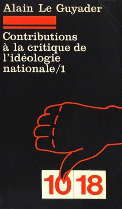 critique-ideologie-nationale250pix