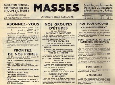 masses13-02