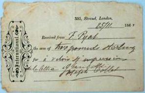 ait-recu-de-2-livres-pour-limpression-de-la-lettre-a-garibaldi-1862