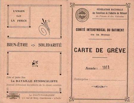 carte-de-greve-1911