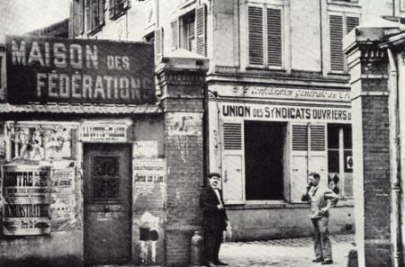 cgt-maison-des-fedes-1913