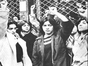femmes-iran