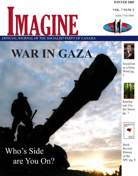 http://www.worldsocialism.org/canada/imagine.200902.winter.pdf