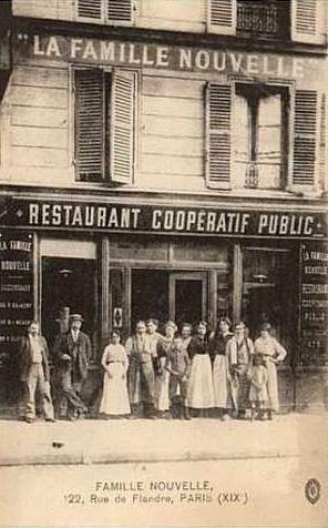 restaurant-cooperatif-famille-nouvelle