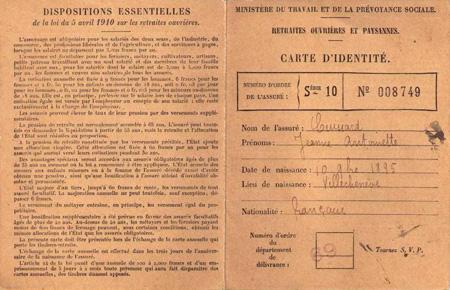 retraites1910