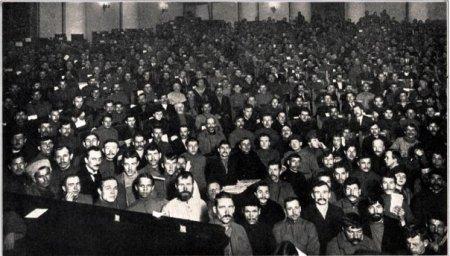 3c2b0congres-soviets-1917