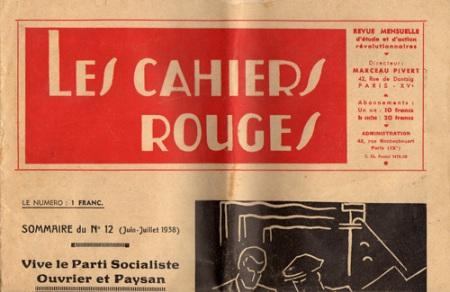 cr12-1938-500pix