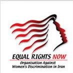 equalrightsnow