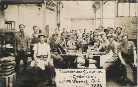 greve-usines-vernet-juin36