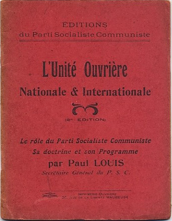 http://bataillesocialiste.files.wordpress.com/2009/03/louis-unite-ouvriere.jpg?w=450