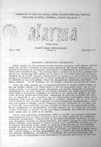 alarma-1966-n9-250pix