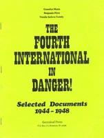 danger-compil