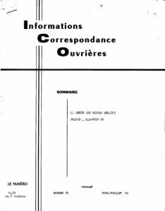 ICO_06-1968-1