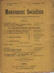le-mouvement-socialiste-11-1904
