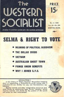 ws1965