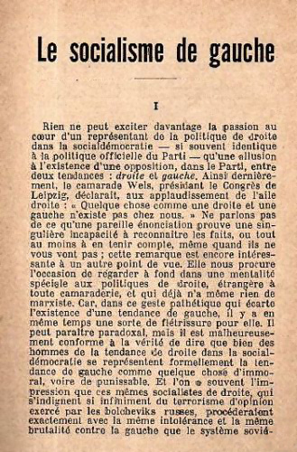 Adler_1932-2