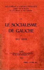adler_1932b