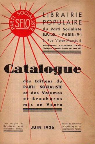 catalogue-librairie-populaire-1936