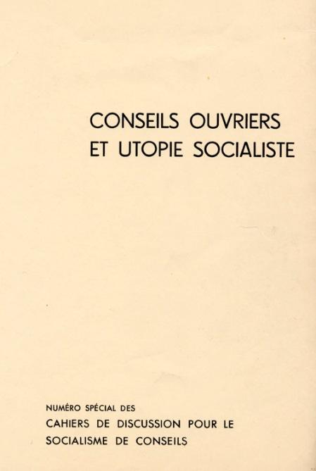Couverture du N° spécial (Source:chatquipeche.free.fr, le site bio-biliographique de Ngo Van)