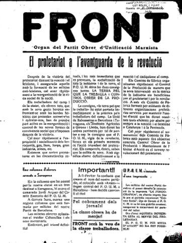 FRONT_TERRASSA_19360724-1