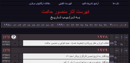 hekmat.public-archive.net