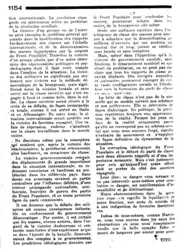 http://bilan.collectif-smolny.info/BILAN_N35_SEP36.pdf