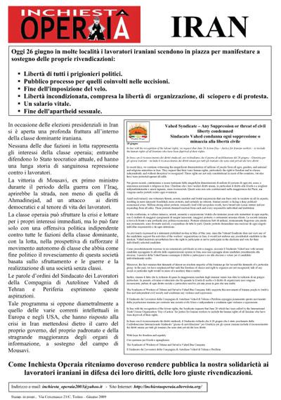 Microsoft Word - Locandina.doc