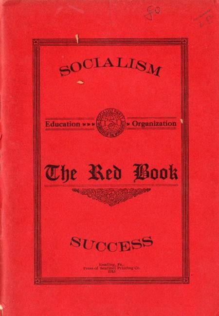 Redbook_1