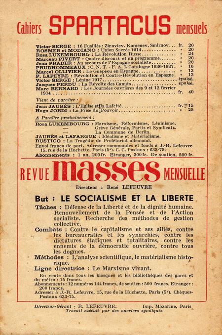 masses-pub1947-450pixe