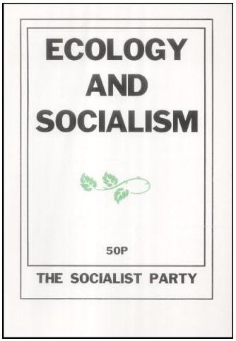 ecology_1990