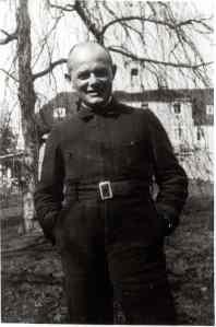 Otto Rühle