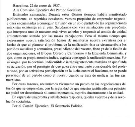 cartanin1