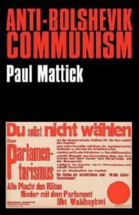 mattick_1978b