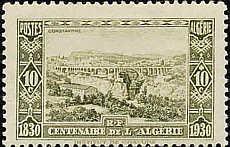 Algerie_YT88