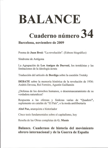 balance34