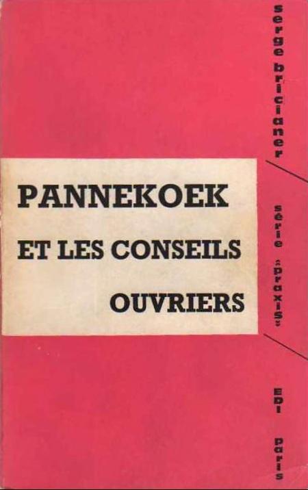 pannekoek_edi