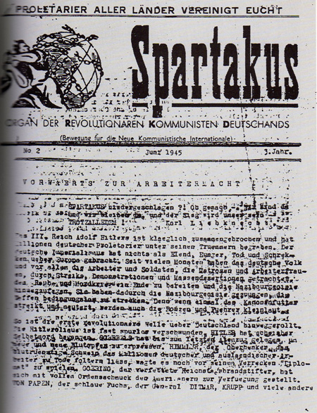 http://bataillesocialiste.files.wordpress.com/2010/03/spartakus1945001.jpg