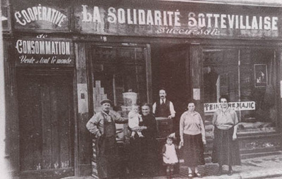 http://bataillesocialiste.files.wordpress.com/2010/04/solidaritesottevillaise.jpg?w=450