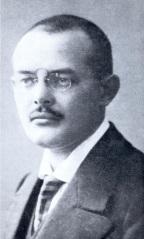 Discours au Reichstag (Otto Rühle, 1918) | La Bataille socialiste