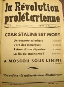 http://bataillesocialiste.files.wordpress.com/2011/02/rp-staline500pix.jpg?w=225&h=302&h=302