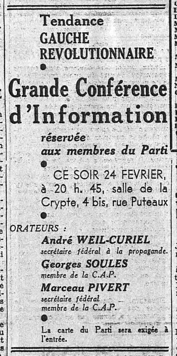 gr-02-1938